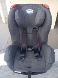 Cadeira para Auto Matrix Evolution<br><br>