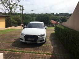 Título do anúncio: Audi A3 tfsi 1.4 estado de novo