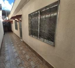 Título do anúncio: Alugo casa em Edson Passos - Mesquita