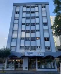 Apartamento no bairro Lourdes