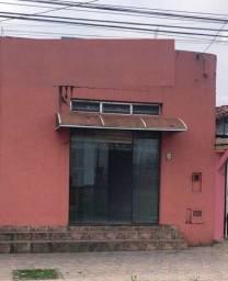 Título do anúncio: Loja, Itaóca, Mongaguá, Cod: 353606