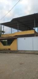 Troco casa em Piúma por outra casa no litoral