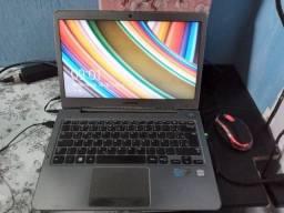 notebook ultrabook samsung np530u3c