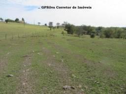 Sítio 36.000 m2 Escritura exc. imóvel Oportunidade ótimo local Ref. 167 Silva Corretor