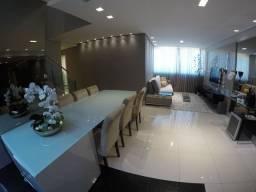 Título do anúncio: Cobertura à venda com 4 dormitórios em Castelo, Belo horizonte cod:34924