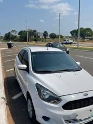 Título do anúncio: Ford Ka 1.0 4p