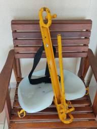"""Cadeira de pintor """"METADE DO PREÇO"""""""