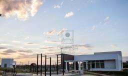 Título do anúncio: Terreno à venda, 250 m² por R$ 210.000,00 - Primor das Torres - Cuiabá/MT