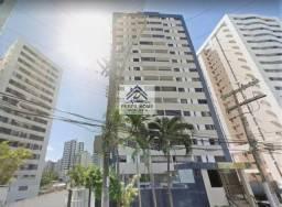 Apartamento para Locação em Salvador, Cidade Jardim, 3 dormitórios, 1 suíte, 3 banheiros,