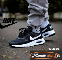 Título do anúncio: Tênis Nike Air Max SC
