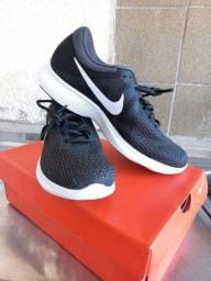 Título do anúncio: Tênis Nike Original NOVO