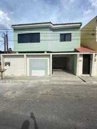 Casa na Vila do Quartel