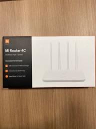 Roteador Wireless  Xiaomi Mi Router 4c