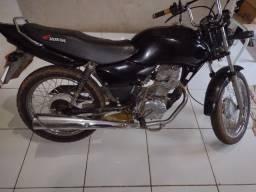 Vendo uma moto Fan Titan 125 CG
