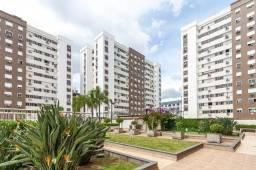 Título do anúncio: Apartamentos, 1 Dormitório(s), no bairro Passo d'Areia, com 54 m2