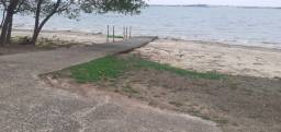 Título do anúncio: otimo rancho .cond. morada da Praia/agua sumida.