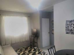 Título do anúncio: PRESIDENTE PRUDENTE - Apartamento Padrão - JARDIM ITAPURA I