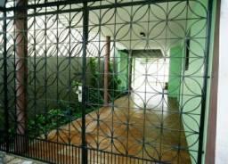 Título do anúncio: Casa para venda tem 135 metros quadrados com 3 quartos em Jabour - Vitória - Espírito Sant