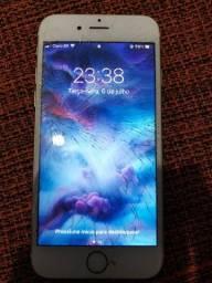 iPhone 6s 34 g