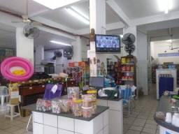 Título do anúncio: Praia Grande - Loja/Salão - Tupi