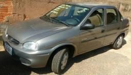 Corsa Sedan 2004 - 2004