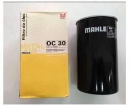 Filtro Lubrificante Oc30 Mahle