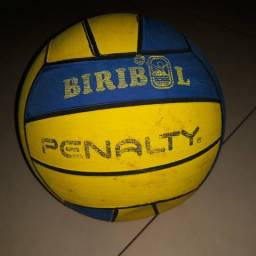 Esportes e ginástica - Presidente Prudente 056eec55b4154