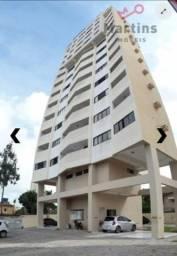 Apartamento Dolce Vitta II