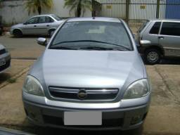 Gm - Chevrolet Corsa 1.4 Max 2011/2012 Simone 98508 1684 - 2012