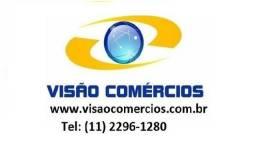 Comprar-Comércios-Cafeterias-Franquias-Restaurantes-FastFood-Estacionamentos *