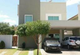 Casa duplex condominio bairro morros 4 suites mobilia planejada zona leste financiavel