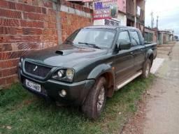 Mitsubishi L200 2004 - 2004