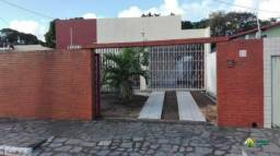 Casa à venda com 2 dormitórios em Cristo redentor, Joao pessoa cod:V667