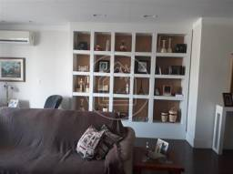 Apartamento à venda com 4 dormitórios em Tijuca, Rio de janeiro cod:859295