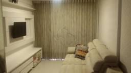 Apartamento à venda com 3 dormitórios em Intermares, Cabedelo cod:V1339
