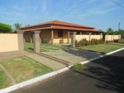 Casa de condomínio para alugar com 4 dormitórios cod:L21081