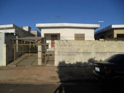Casa para alugar com 3 dormitórios em Nova jaboticabal, Jaboticabal cod:L4277