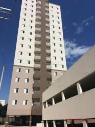 Apartamento à venda com 2 dormitórios em Jardim california, Jacarei cod:V2711