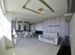 VENDA | Apartamento 240 M2| Localização privilegiada