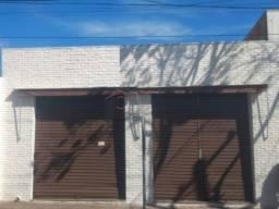 Loja comercial à venda em Centro, Varzea paulista cod:V6873