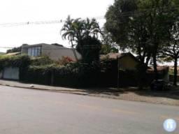 Casa para alugar com 3 dormitórios em Jardim florida, Jacarei cod:L1726