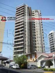 Apartamento para alugar com 5 dormitórios em Centro, Ribeirao preto cod:L9053