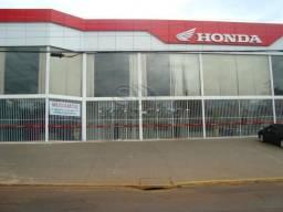 Loja comercial à venda em Sorocabano, Jaboticabal cod:V662