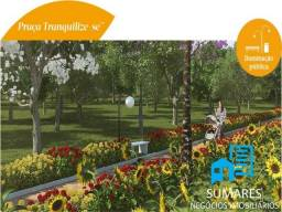 Residencial Jardim Girassol