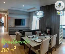 Apartamento para a venda em Ponta Grossa , Jardim Carvalho