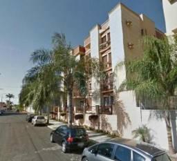 Apartamento à venda com 2 dormitórios em Jardim california, Ribeirao preto cod:V76625