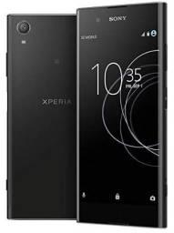 Vendo Smartphone da Sony Xperia, na caixa, quase sem uso