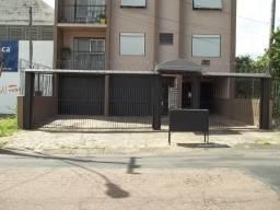 Apartamento de 2 quarto no bairro Tamandaré!