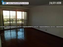 Apartamento para alugar com 3 dormitórios em Campos eliseos, Ribeirao preto cod:L67205