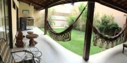Casa no Condomínio Sol Nascente Etapa 1 - Lider